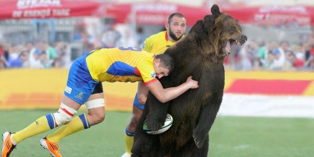Romania-Rusia