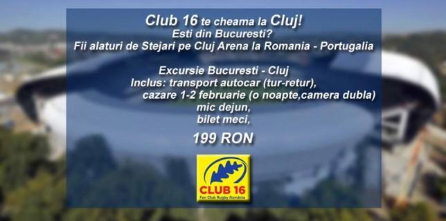 Cluj Arena Romania Portugalia