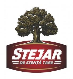 Logo Stejar - Articol 1