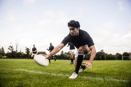 rugby-fitness