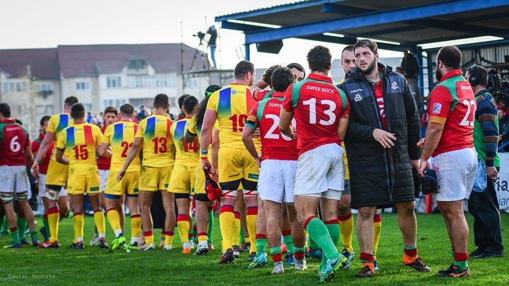 despre rugby dincolo de atlantic